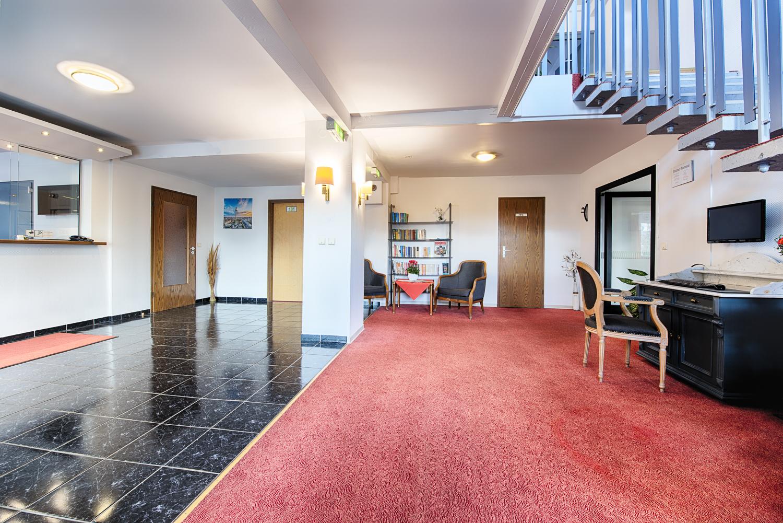 HOTEL_B1_LOBBY_2_klein