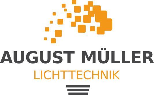 august_mueller_lichttechnik