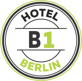Hotel B1 Berlin
