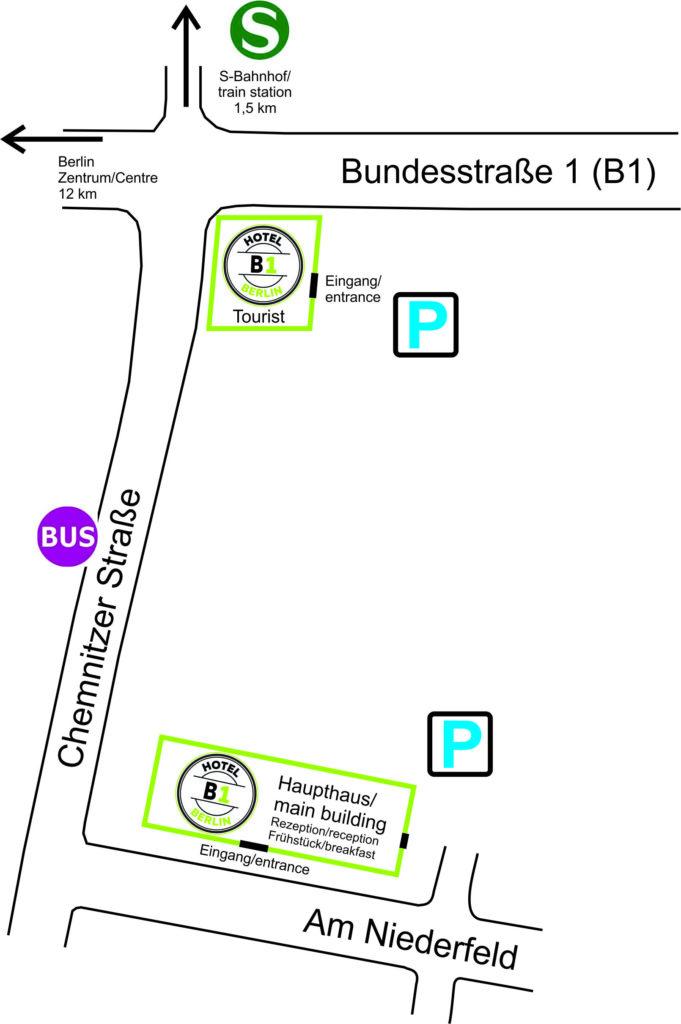 hotelb1_plan