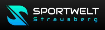 sportwelt_strausberg